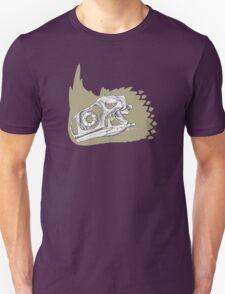 Devilishly Handsome T-Shirt