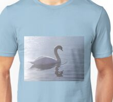 Afternoon Swim Unisex T-Shirt