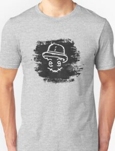 LEXX - (Brush Stroke) T-Shirt