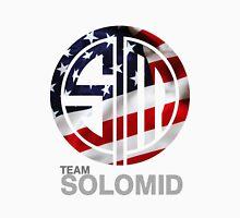 TEAM SOLOMID ESPORTS SHIRT Unisex T-Shirt