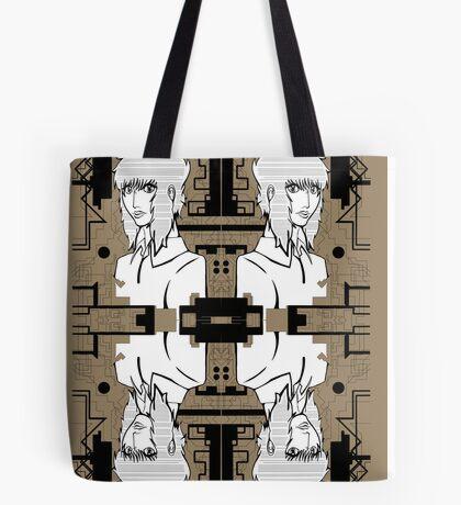 A Future for the Future  Tote Bag
