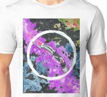 Count Duku Light Saber Unisex T-Shirt