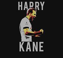 Harry Kane Tottenham Hotspurs T-Shirt