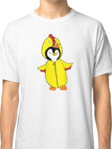 Pengychicken Classic T-Shirt