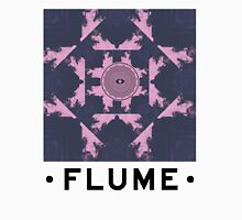 Flume Album Cover Unisex T-Shirt
