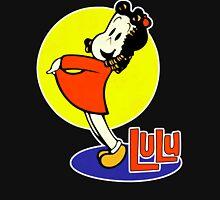Lulu Unisex T-Shirt