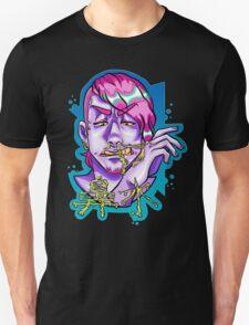 snot Unisex T-Shirt