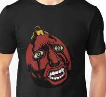 Berserk - Egg Unisex T-Shirt