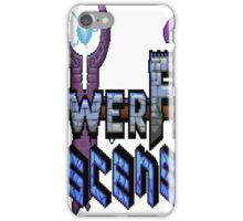 Towerfall Ascension iPhone Case/Skin