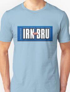 irn bru T-Shirt