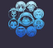 One Piece - One Crew Unisex T-Shirt