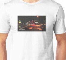 IDKJeffery Unisex T-Shirt