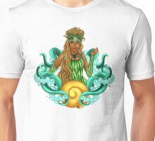 Ursula Unisex T-Shirt