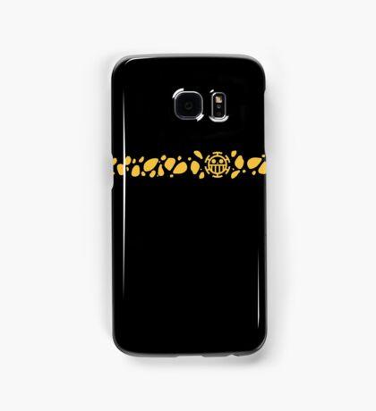 Trafalgar Samsung Galaxy Case/Skin