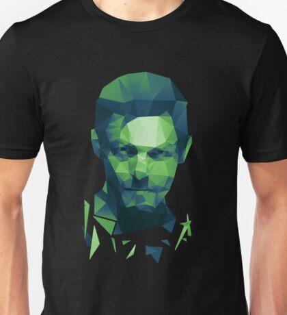 The Walking Dead Daryl Dixon Unisex T-Shirt