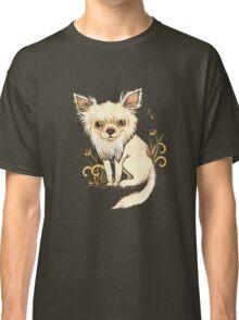 Basil Classic T-Shirt