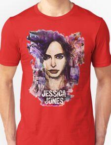 Jessica Jones T-Shirt