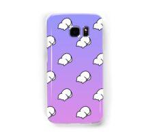 Facepalm Cat Samsung Galaxy Case/Skin