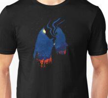 Stealing Fire Unisex T-Shirt