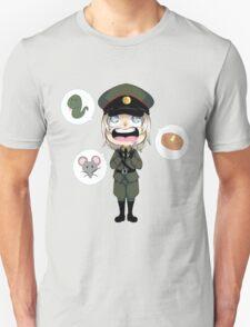 Hungry Raikov Unisex T-Shirt