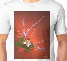 Presentation Unisex T-Shirt