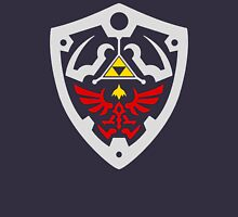 Hylian Of Shield Unisex T-Shirt
