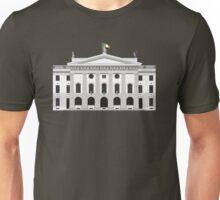 The GPO Dublin Unisex T-Shirt