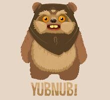 Yubnub! Unisex T-Shirt