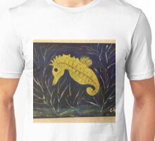 The Baby Seahorse Unisex T-Shirt