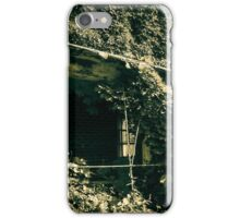 That Is Not Dead iPhone Case/Skin