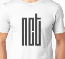 Neo Culture Technology - NCT Unisex T-Shirt
