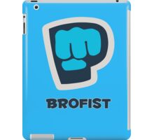 Brofist - Pewdiepie iPad Case/Skin