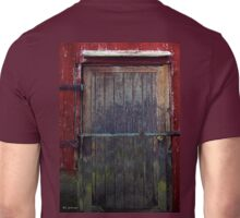 Motley Decay Unisex T-Shirt