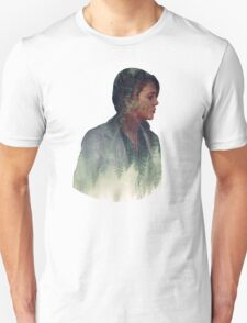Meredith Grey - Forest T-Shirt