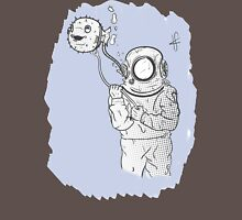Deep-Sea Puff Unisex T-Shirt