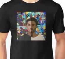 Childish Gambino X Jaden Smith Unisex T-Shirt