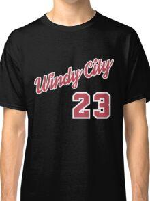 Windy City Classic T-Shirt