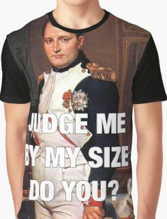 Napoleon x Star Wars Graphic T-Shirt