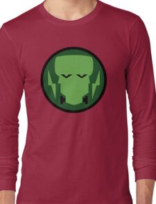 It's Alive! Long Sleeve T-Shirt