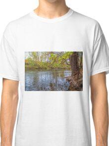 Antietam Creek Classic T-Shirt