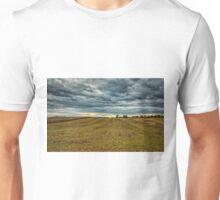 Deeper Meanings Unisex T-Shirt