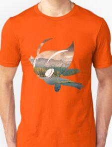 Celebi #251 T-Shirt
