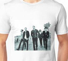 third eye blind style crew Unisex T-Shirt