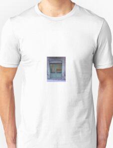 utopia Unisex T-Shirt