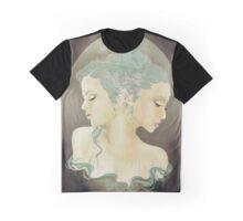 Daughters of Janus Graphic T-Shirt