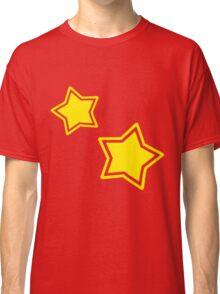 The Second Banana Classic T-Shirt