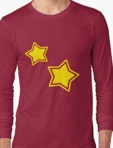 The Second Banana Long Sleeve T-Shirt