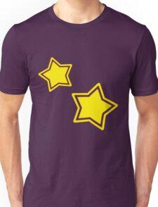 The Second Banana Unisex T-Shirt