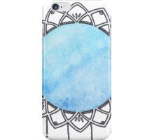 Soulcatcher iPhone Case/Skin