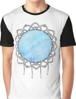 Soulcatcher Graphic T-Shirt